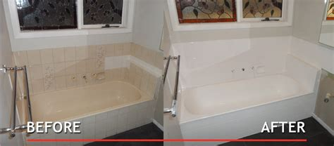 resurfacing a bathtub cost bath resurfacing jim s bathroom resurfacing