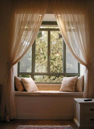 bedroom bay window seat bay window seat ideas master bedroom window and bedrooms