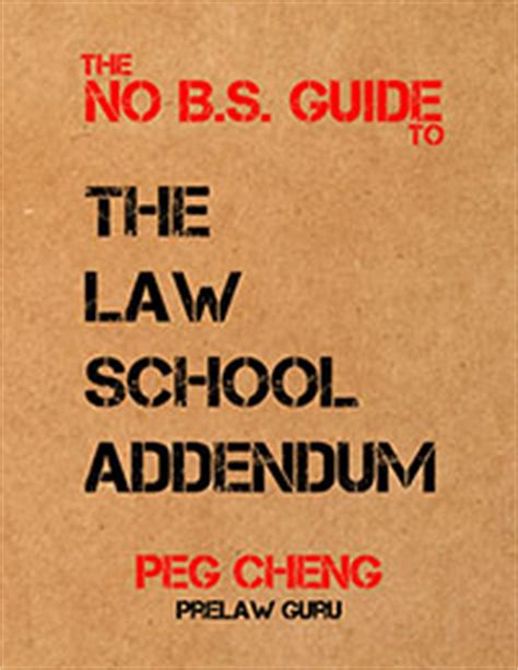 Applying To College With A Criminal Record Prelaw Guru Ebooks Help You Kick On Your School