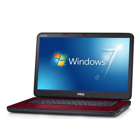 Laptop Dell Inspiron N4050 by Dell Inspiron 14 N4050 Laptop Manual Pdf