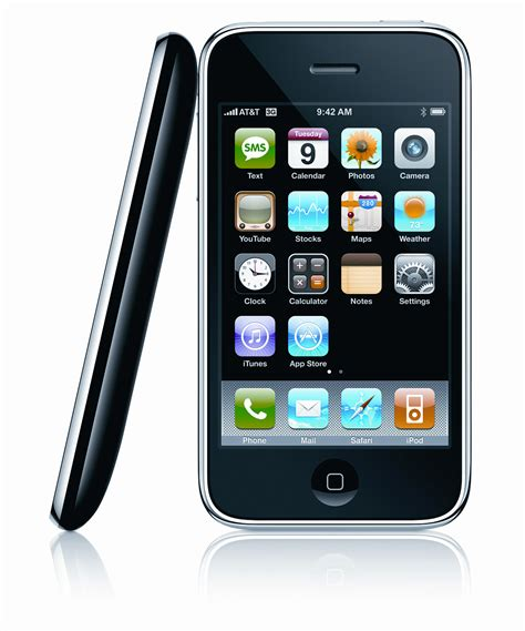 iphone 3g price 3g iphone whats new and whats to come wlazorik