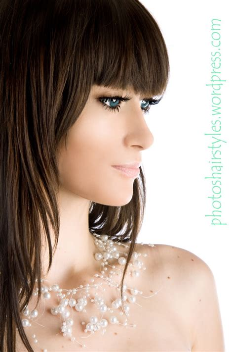 stylish long haircuts for women new long hairstyles for women