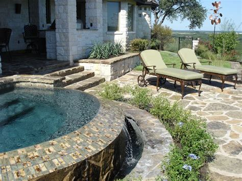 austin backyard backyard landscaping austin 2015 best auto reviews