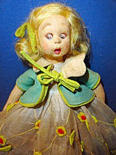 lenci doll loretta photo s of dolls on app vintage dolls and