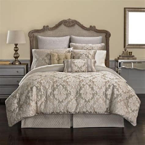 Croscill Quilts by Croscill Bedding By Croscill Bedding Comforters Comforter Sets Duvets Bedspreads Quilts