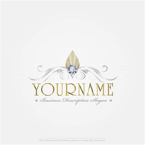 Create Your Own Symbol Online Free Joy Studio Design Gallery Best Design Design Your Own Logo Template