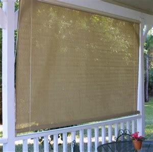 house window outside shades outside window shades 2017 grasscloth wallpaper