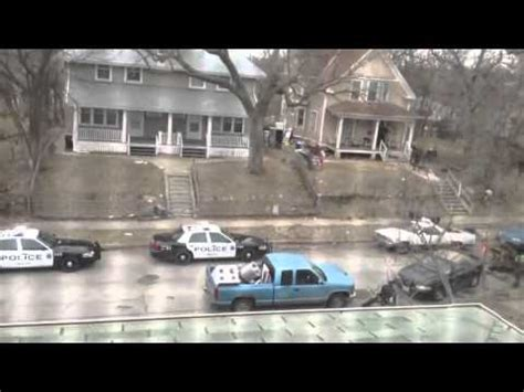 Omaha Ne Warrant Search Omaha Ne Using Excessive Tresspassing And Entering Without A Warrant