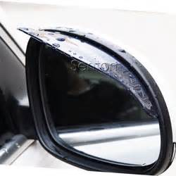 Vauxhall Astra H Accessories Buy Wholesale Opel Astra Mirror From China Opel