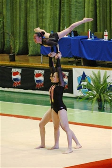 usa gymnastics national chions acrobatic gymnastics usa gymnastics des moines iowa will host 2008