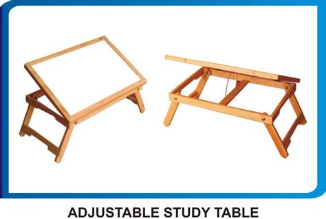 study bed table home decorating pictures bed table for study