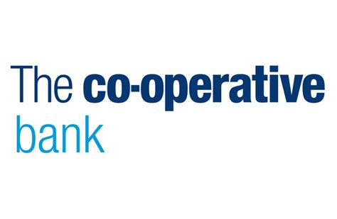 cooperative bank address the co operative bank city of derby