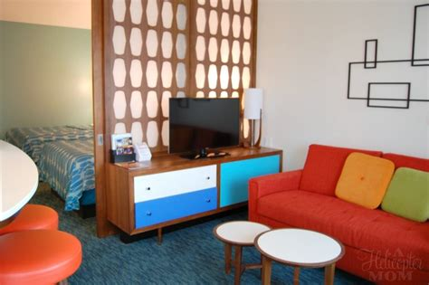 Design My Own Bathroom cabana bay beach resort universal a helicopter mom