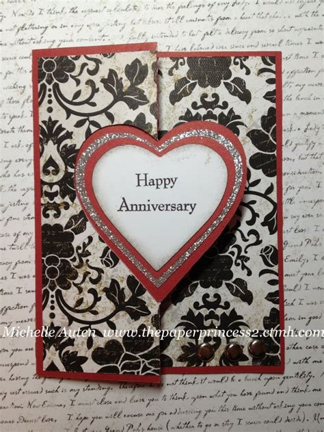 Cricut Anniversary Card best 25 cricut anniversary card ideas on