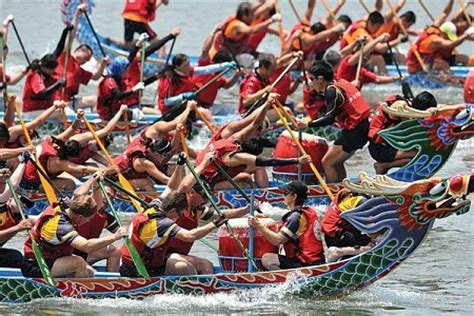 dragon boat festival istanbul travel diary dragon boat festival in taiwan june 6