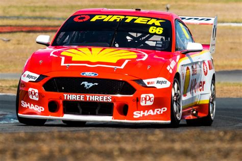 poll supercars  engine specifications speedcafe