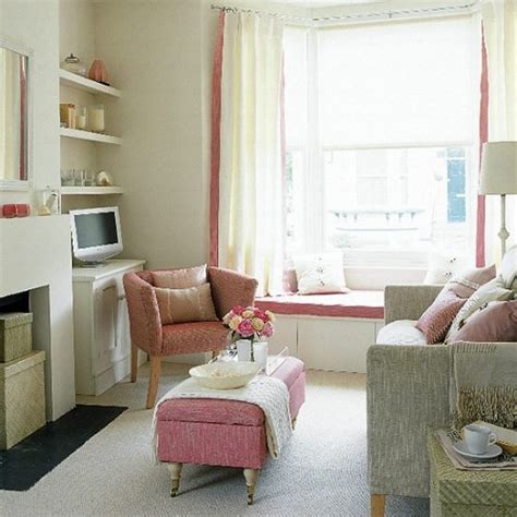small living room storage ideas how to decorate a small living room decoholic