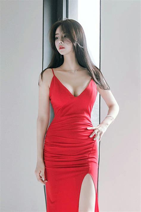 Korean Model Nude Photoshoot Best Chinese Nude Model