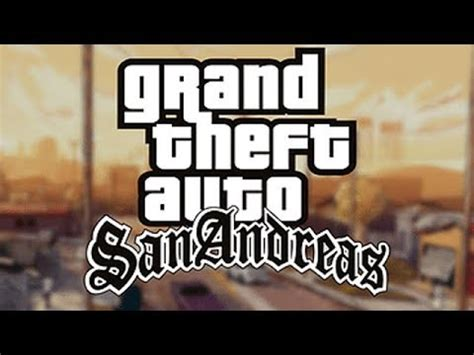how to download gta san andreas for free on pc ( no torent