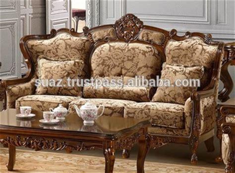 pakistani sofa set pakistan handmade furniture sofa set traditional pakistan