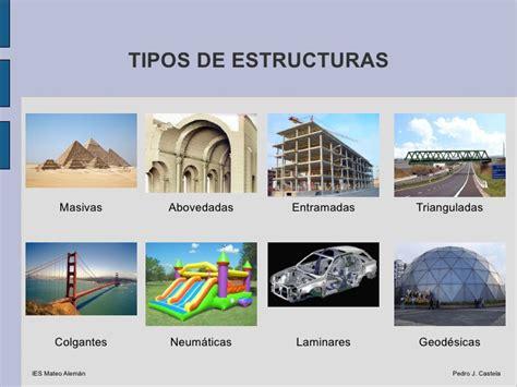 imagenes de estructuras naturales estructuras estructuras