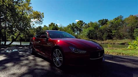 Maserati Ghibli Cost by Battery Issues Maintenance Costs For The 2015 Maserati