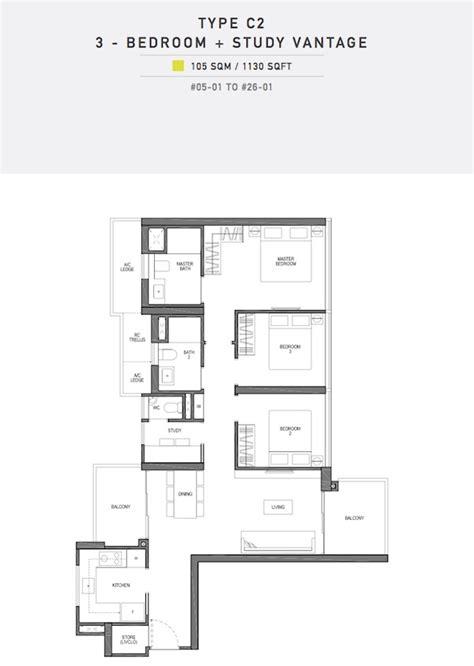 residences floor plan seaside residences showflat hotline 65 61001778