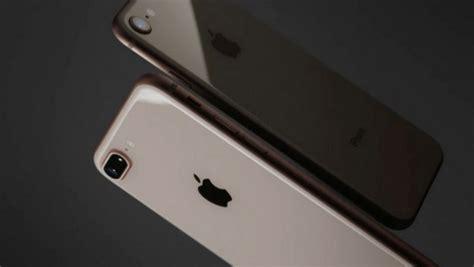 Apple 4 Baru apple siapkan 4 iphone baru tahun ini telset