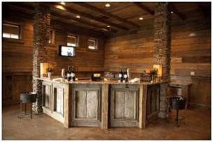 Bar Pictures Ideas 15 Best Home Bar Ideas And Inspirations Home Interior Help