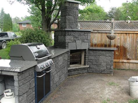 Backyard Grill Placement 74 Best Images About Bbq On Decks Outdoor