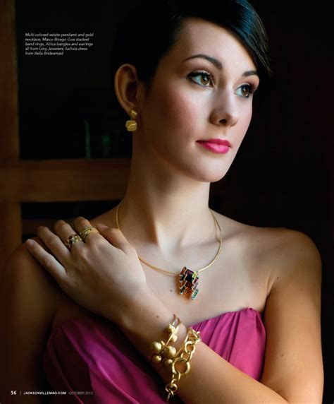 jacksonville nc mall jewelry stores   Style Guru: Fashion