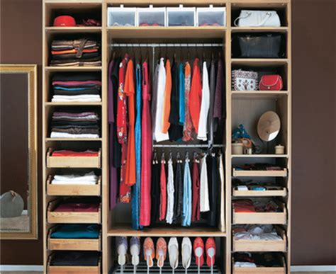 Clothes Closet Orange Park by Self Improvement Classes Chicago Wardrobe Planning For