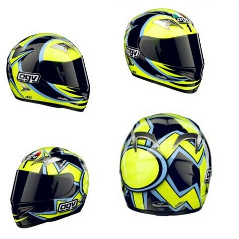 Helm Agv Motif 1000 images about valentino on