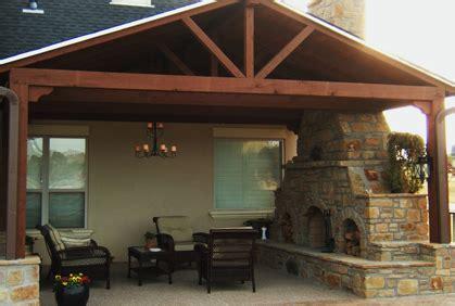 patio enclosures 2016 photos designs cost diy kits