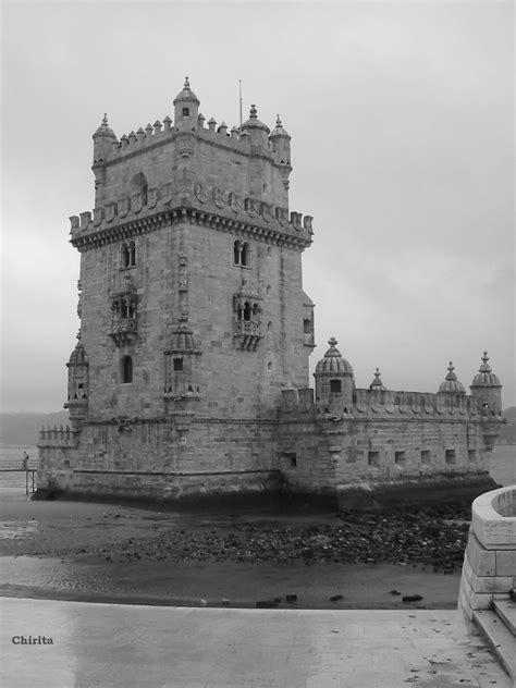 Histoire de Lisbonne - Wikiwand