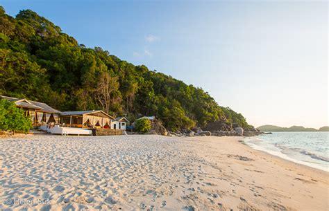best hotel in redang island wisana redang island a malaysian escape