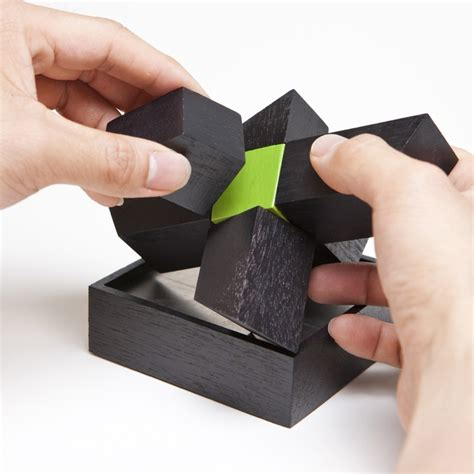 office desk toys gadgets 1000 images about office toys laurinelisedesign on