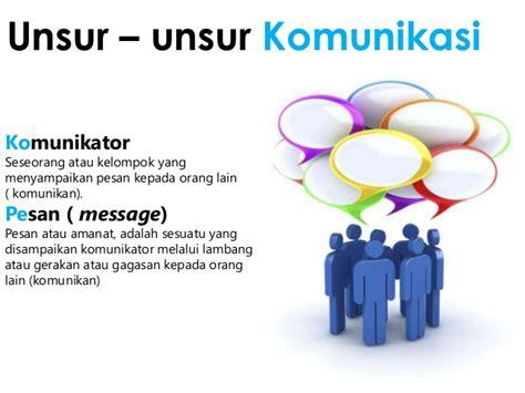 Komunikasi Kebidanan 1 kb 1 komunikasi kebidanan modul 1