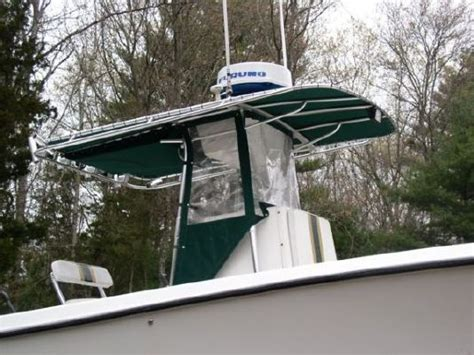 contender boats for sale ta 1997 archives page 37 of 121 boats yachts for sale
