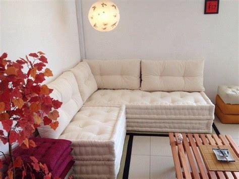 futon sof 25 melhores ideias sobre almofada futon no