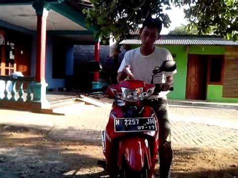 Alarm Motor Semarang alarm sededa motor murah terbaik terbaru di jakarta bekasi