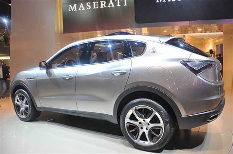 Maserati Kubang by Maserati Kubang Photo Album Photos Galerie Maserati