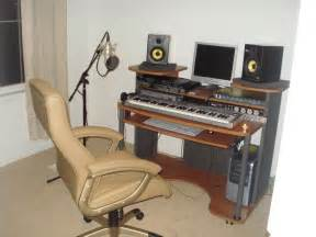 home studio setup common home studio setup home recording studio