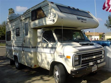 chevy motorhome 28 innovative chevy class c motorhome fakrub com