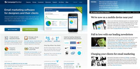 jardinains 1 full version free download download jardinains 3 full version free