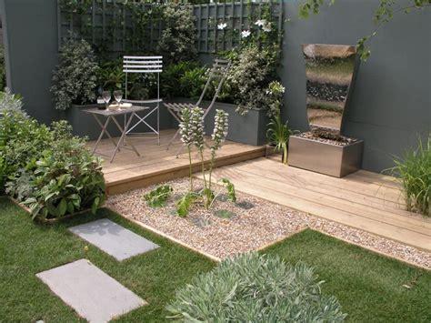 moderne terrassen terrassengestaltung ideen zum nachmachen mein sch 246 ner