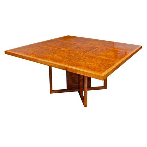 Modern Desk Ls Desk Ls Melbourne 28 Images Ash Hardwood Timber Desk Ashton Range Lifestyle Furniture