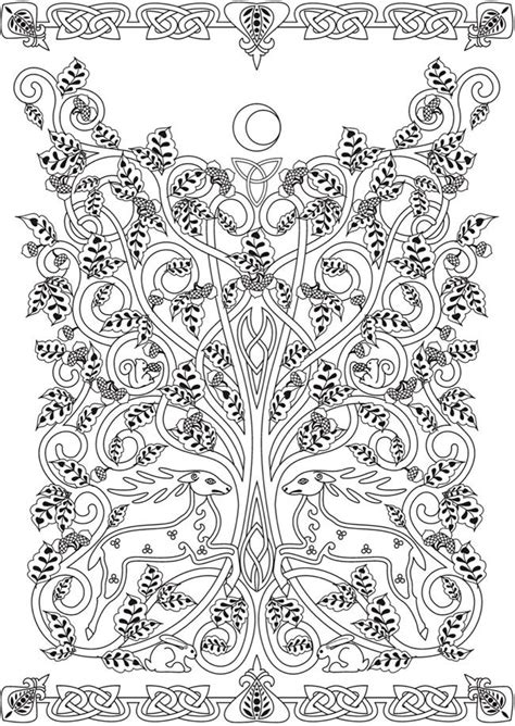 dover publications coloring books 17 best ideas about dover publications on