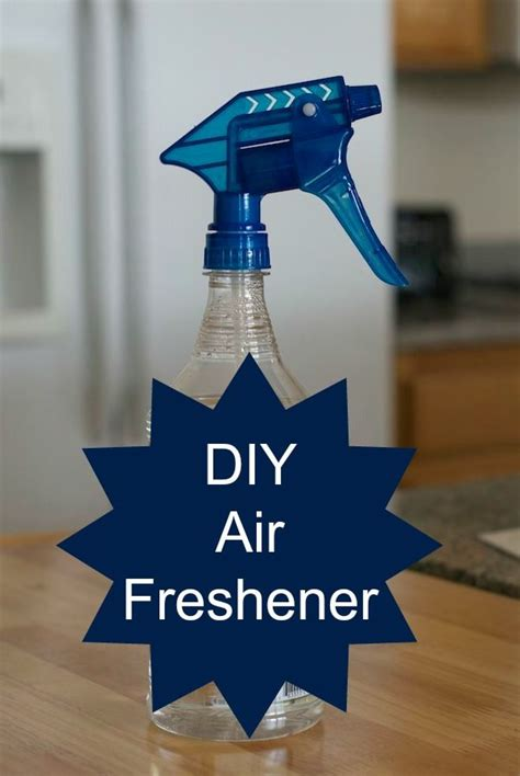 Detox Air Freshener by 20 Best Images About Jessee Tree On Ornaments