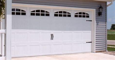 Garage Hardware Decorative by Decorative Garage Doors Doors